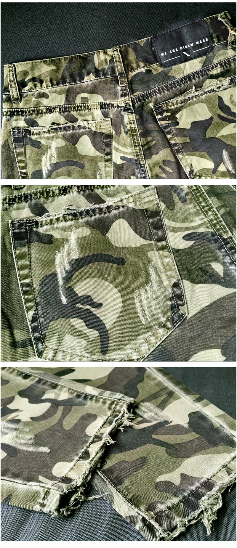 Camouflage-pants_06