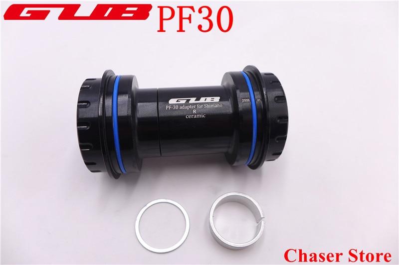 P1160040