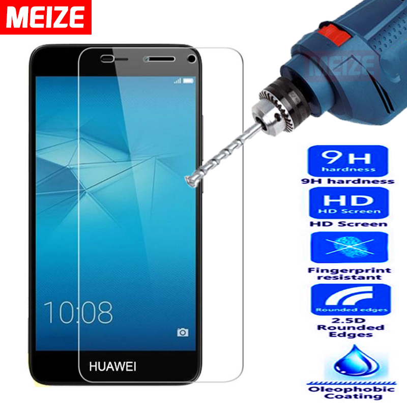�9h��ll_9HTemperedGlassScreenProtectorForHuaweiY6/Y6ProllCompactY6pro2017Holly