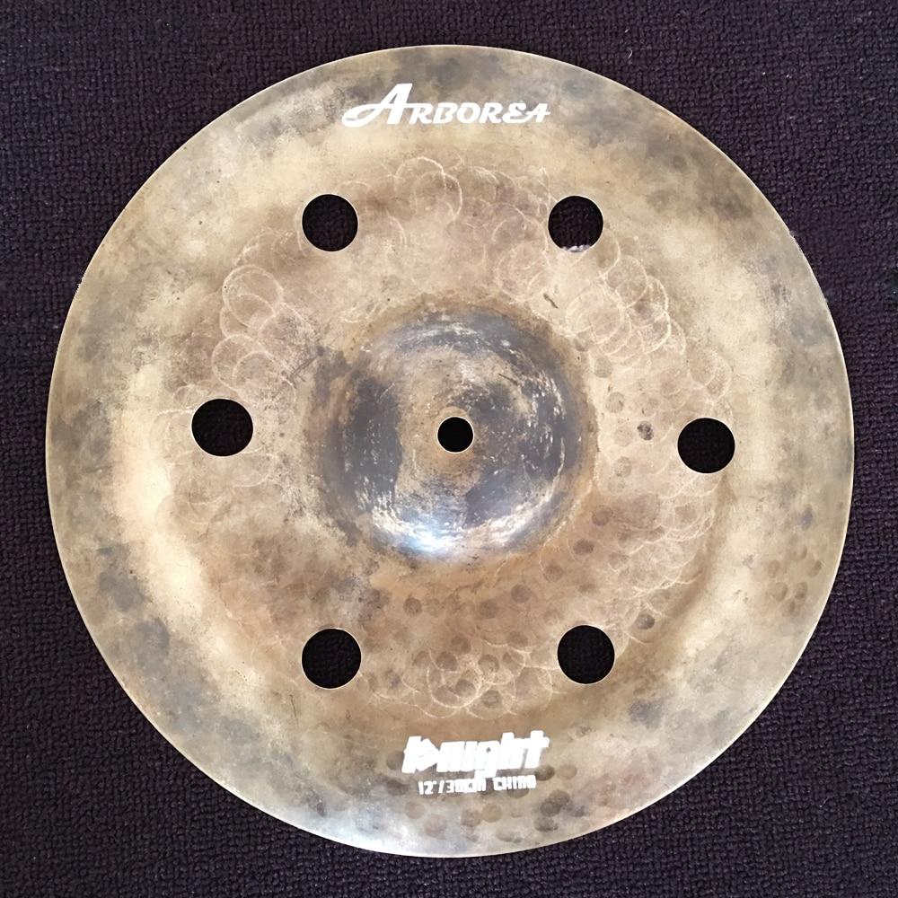 knight 12Ozone china Cymbalknight 12Ozone china Cymbal