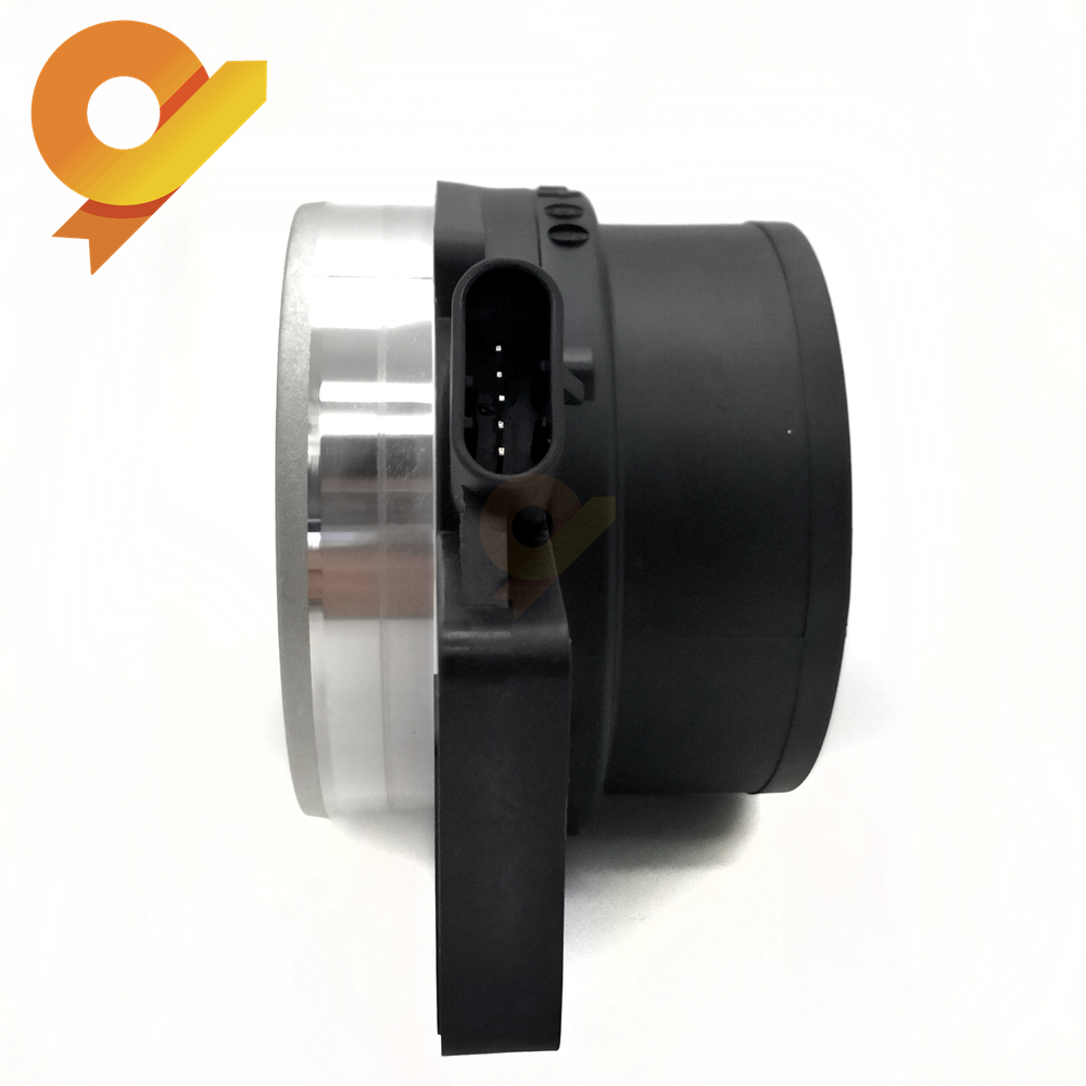 New Mass Air Flow Sensor Meter For Chevy Impala Buick  Oldsmobile 3.8L AFH50M-05