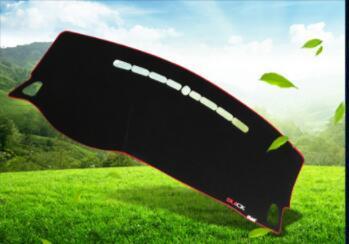 현대 브랜드의 새로운 16-17 베르나 콘솔, 라이트 패드 10-16 베르나 콘솔 콘솔 들어 갔어