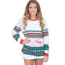 women hoodies sweatshirts ladies autumn winter fall clothing sweat  print elegance  travel christmas shirts hoodies худи print bar christmas winter