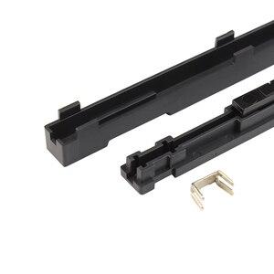 Image 4 - Fourniture 10 pièces FTTH épissure mécanique à fibers optiques L925B Fibrlok