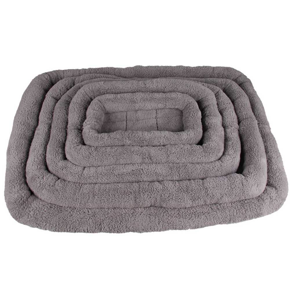 Top Quality 4-Size Dog Bedding For Large Pets