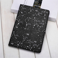 Cartoon Cases For IPad 2 3 4 Case Folio Stand Smart Wake Up Protector Shell Skin