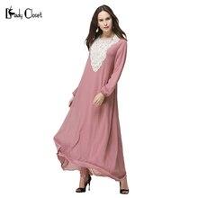 2pcs Dubai Abaya Turkish women clothing Muslim dress islamic jilbab and abayas Robe musulmane vestido hijab Loose clothes kaftan