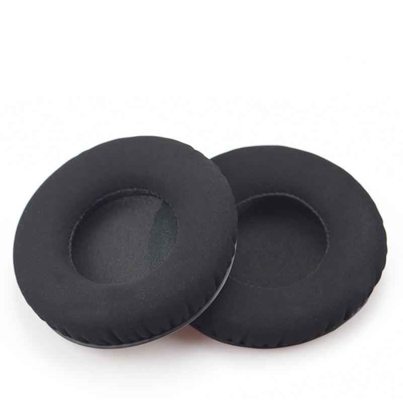 LEORY Replacement Headphone Earpads Cushion For Sennheiser Urbanite For Sennheiser Urbanite XL OVer Ear Headphone Soft Sponge
