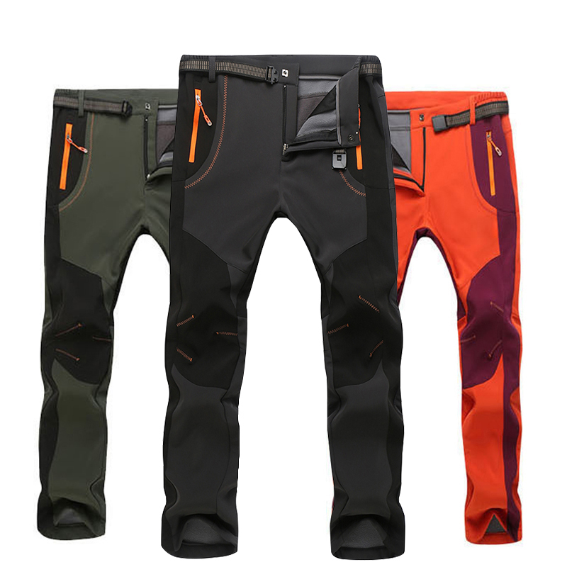 TWTOPSE Winter Waterproof Cycling Pants Men Women Softshell Windproof Thermal Trousers Thermal Outdoor Sports Bike Bicycle Pants brompton stickers