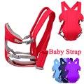Baby Ergonomische Träger Rucksack Hipseat für neugeborene und verhindern o-typ beine sling baby Schulter Schlinge Halten