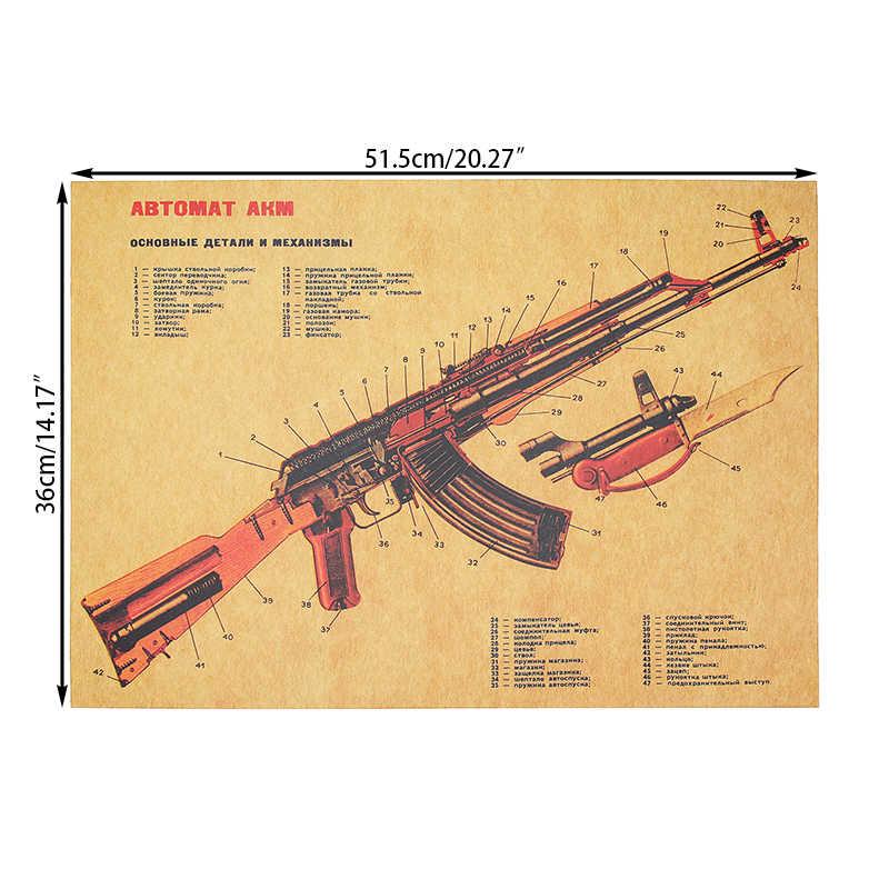 ملصقات DLKKLB AKM ذات هيكل مُحسّن بتصميم على شكل ناري ، ملصق حائط لتزيين المنزل 51x36سم