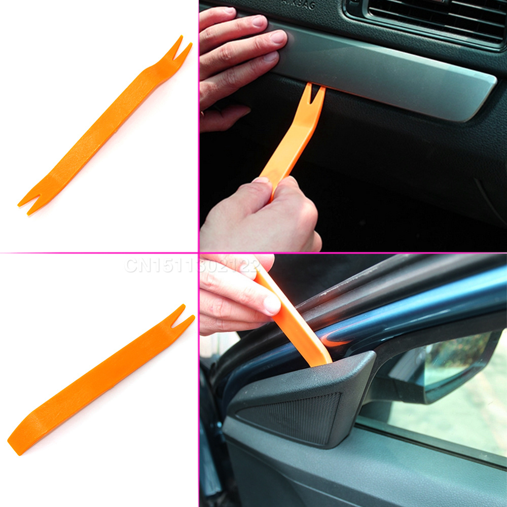 US $4 34 13% OFF|Disassembly Tool 12pcs/set Fit For Subaru Forester Outback  Legacy Impreza XV BRZ-in Car Stickers from Automobiles & Motorcycles on