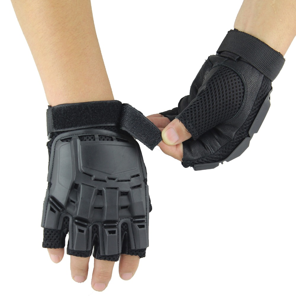 Tactical Gloves menss