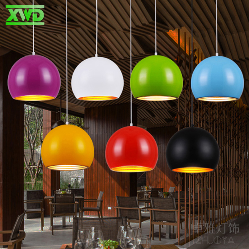 Modern Aluminum Parlor Pendant Lamp E27 Lamp Holder Dining Room/Hotel Hall/Foyer/Coffee House Indoor Lighting Free Shipping солнцезащитные очки replay очки солнцезащитные ry 500 03