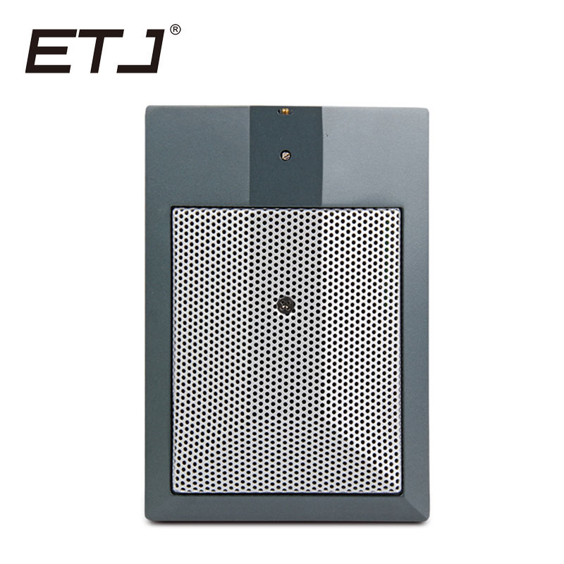 ETJ Brand Top Quality BETA 91A Condensor Wired Bournary Microphone Beta91 Wired Half Cardioid Beta Microphone free shipping hot sale beta91 half cardioid condenser microphone beta91a kick drum microphone condensor wired boundary