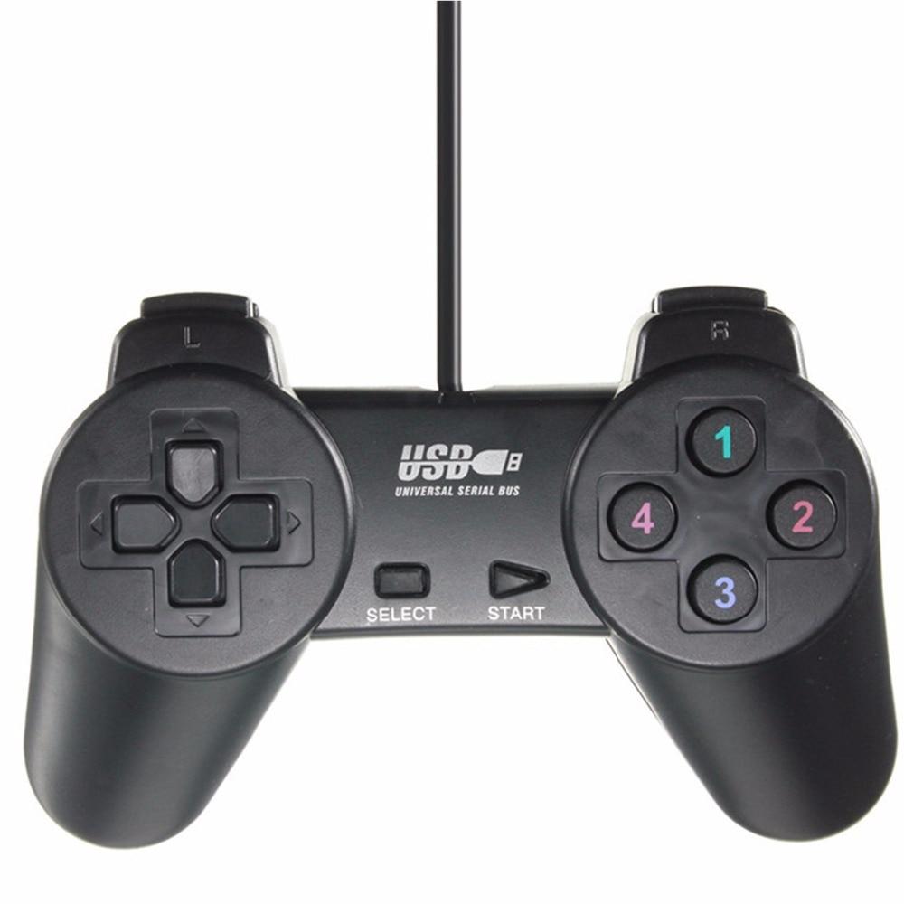 Купить видео игры для компьютера