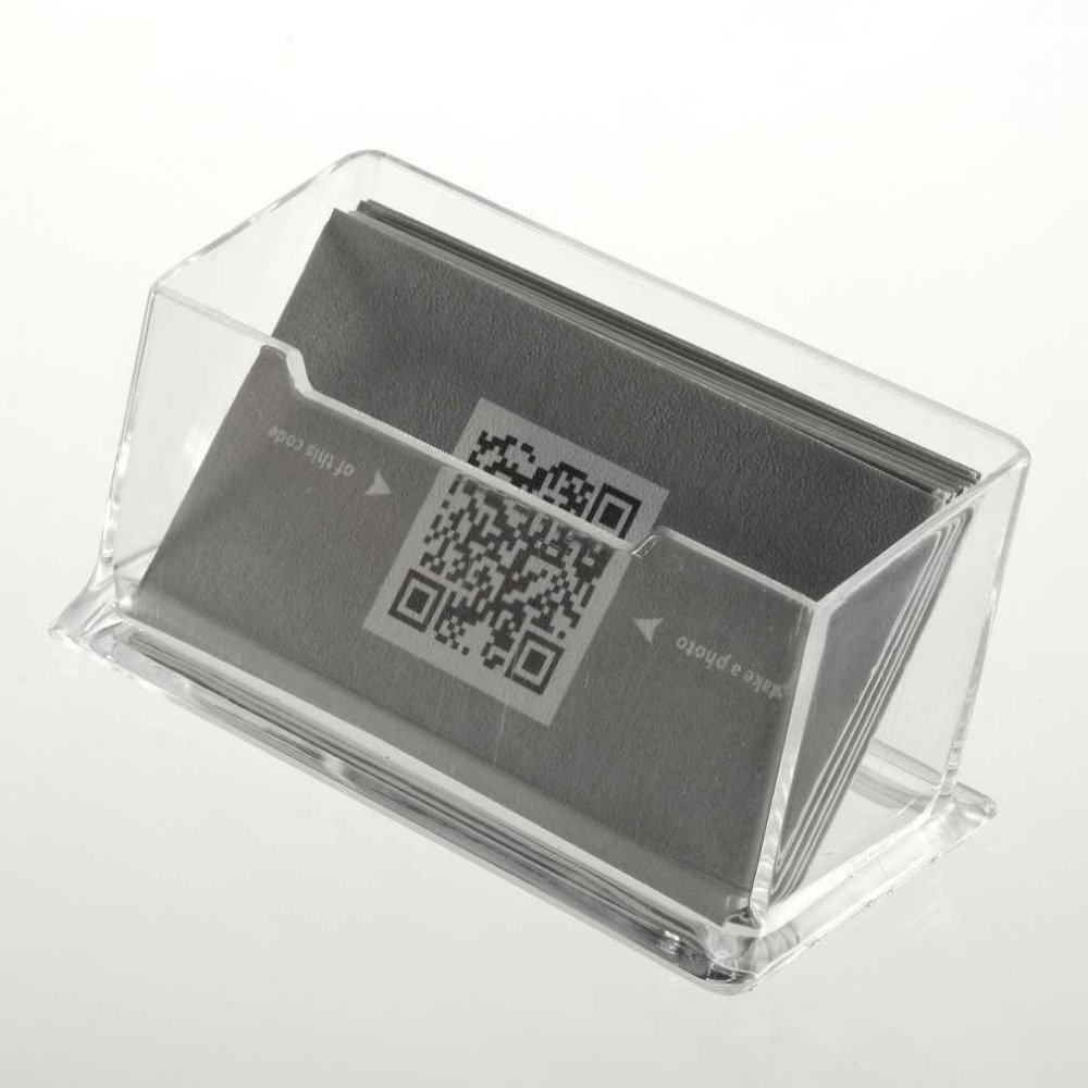 Online Get Cheap Acrylic Countertop Displays -Aliexpress.com ...