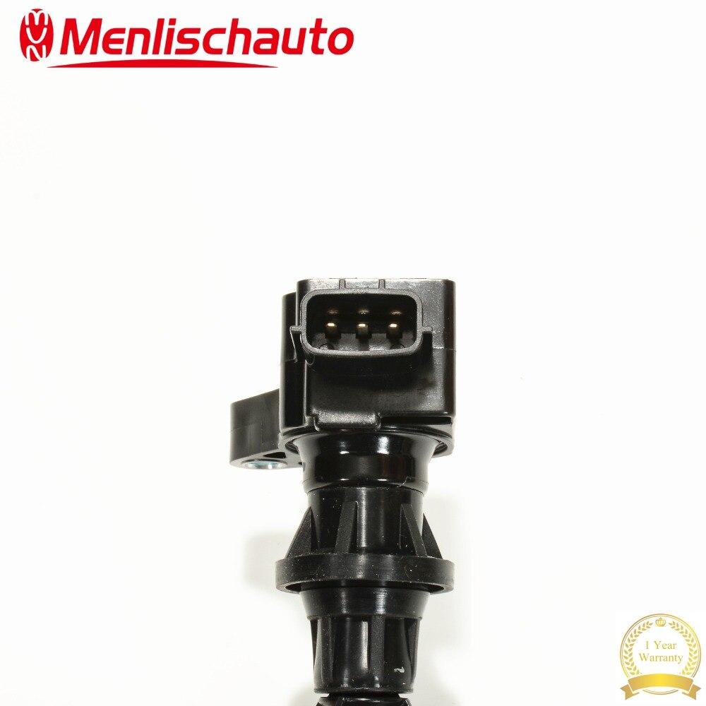 6M8G-12A366 (1)
