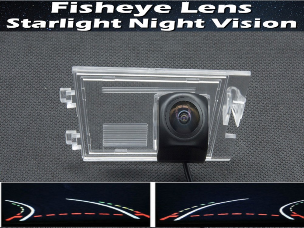 Fisheye LensTrajectory Tracks Car Rear View Camera For Jeep Compass Liberty Grand Cherokee Patriot 2009 2010 2011 2012 2013 2014Fisheye LensTrajectory Tracks Car Rear View Camera For Jeep Compass Liberty Grand Cherokee Patriot 2009 2010 2011 2012 2013 2014