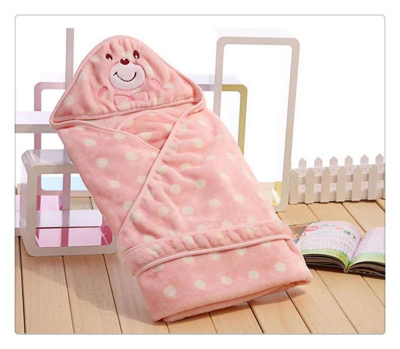 velure baby sleeping bags (3)
