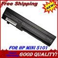 Para HP MINI 5101 MINI 5102 MINI 5103 532496 - 541 532492 - 11 HSTNN-DBOG HSTNN-IB0F HSTNN-171C 5103532496 - 541 579027 - 001