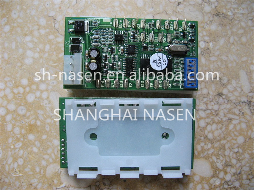 Board RS5 RS-5Board RS5 RS-5