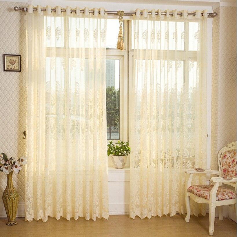 cuisine rideau cuisine 45x90 rideau cuisine 45x90 rideau cuisine cuisines. Black Bedroom Furniture Sets. Home Design Ideas