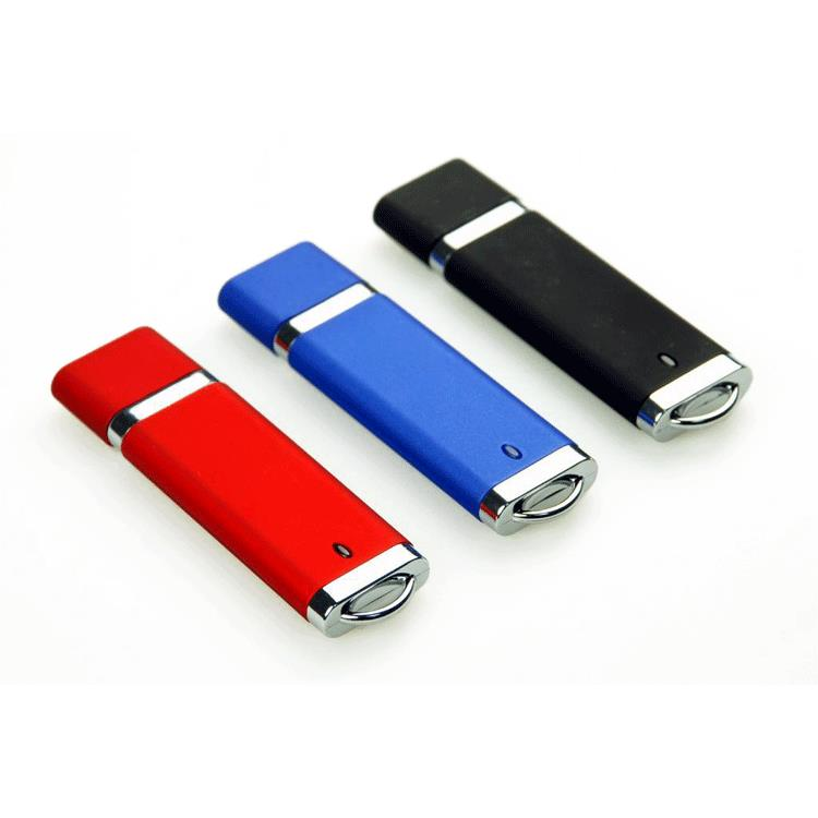 Usb Stick usb flash drives 4GB-64GB 4GB-64GB USB Flash 2.0 Memory Drive Stick S640