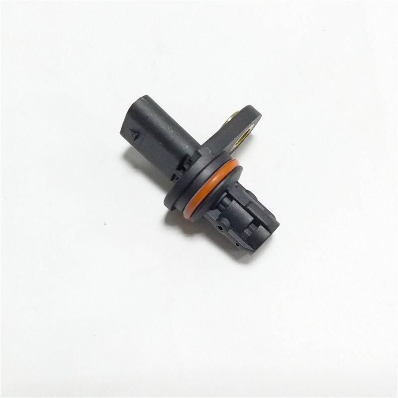 Aliexpress.com : Buy New Camshaft Position Sensor Exhaust