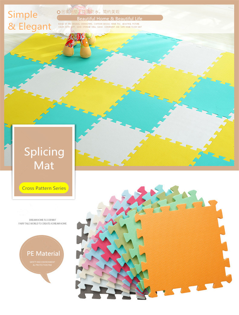 HTB1abaUKeuSBuNjSsplq6ze8pXa3 1PC Child Carpet EVA Foam Mat Kids Mat Puzzles Soft Floor Play Mat Toys for Children Jigsaw Mats Baby gym tapete infantil
