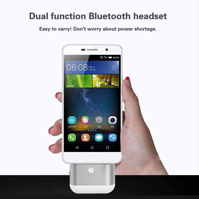 Kapcice X2 TWS double oreille sans fil Bluetooth casque Mini oreillette mouvement super petit écouteur-in Écouteurs et casques from Electronique    3