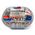 WORKPRO 276 PCS Ferramenta Rotativa Conjunto de Bits Elétrica Dremel Acessórios Para Ferramentas Rotativas para Ferramentas Kits De Corte Abrasivo De Polimento De Moagem