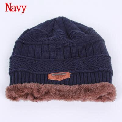 hat-5