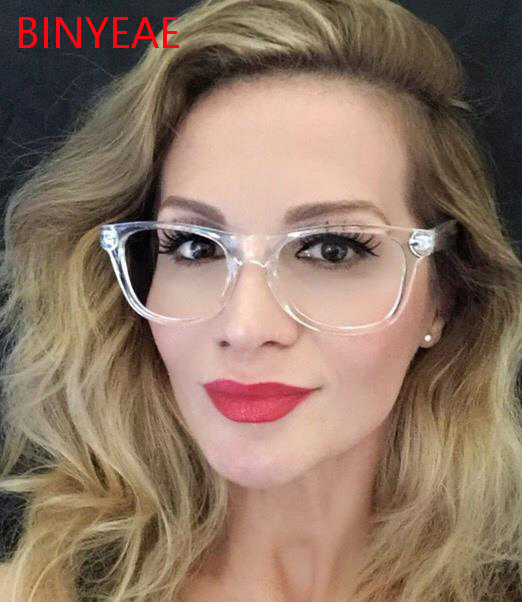 Buy crystal spectacle frames and get free shipping on AliExpress.com