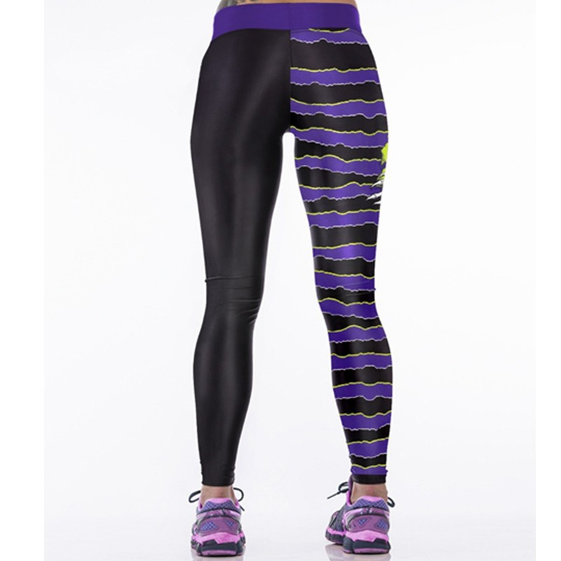 EAST-KNITTING-F1467-2016-stretch-sport-football-basketball-running-training-quick-drying-fitness-pants-leggings (1)