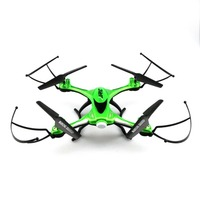 JJRC H31 RC Drone Waterproof RC Helicopter with One Key Return 2.4G 6Axis RC Quadcopter VS JJRC X5