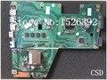 Motherboard para asus x551ca laptop motherboard placa de sistema