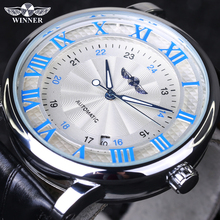 2016 New Arrival Men Casual Fashion Watches Luxury Top Brand Men's Auto