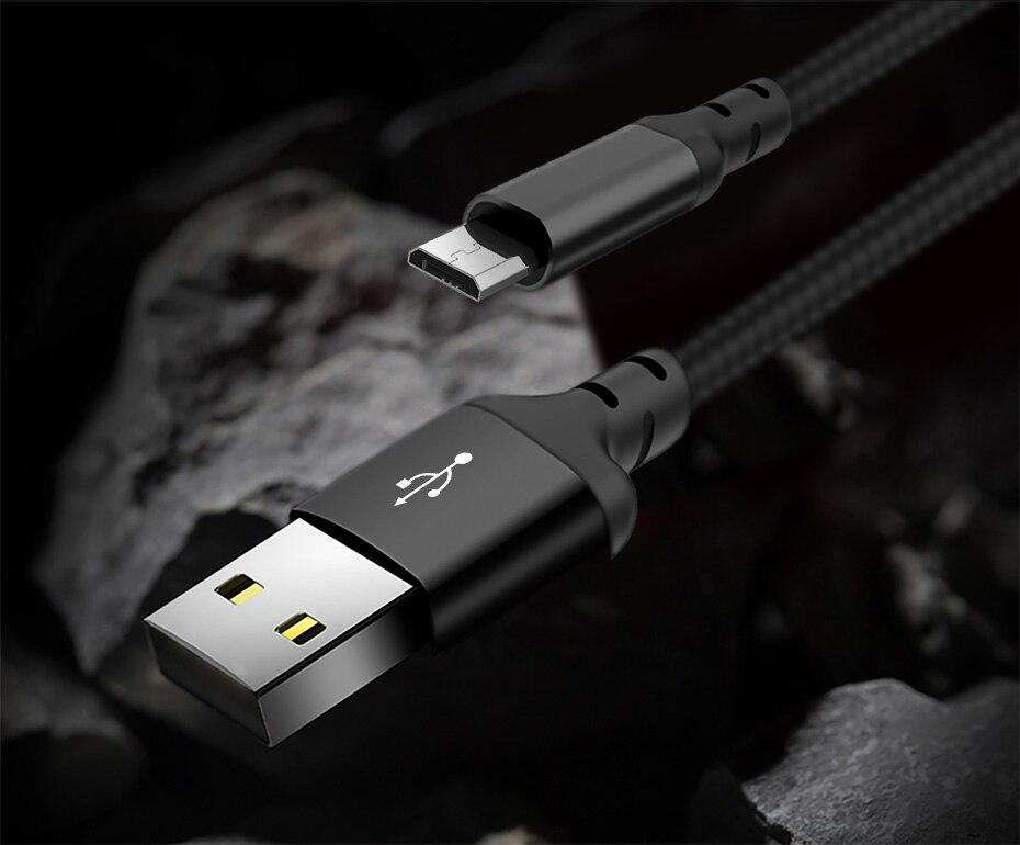 X14-Micro--_10