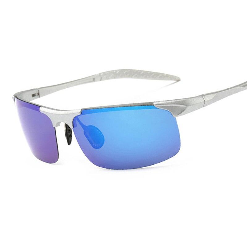 Sport Polarized Sunglasses Men Fishing Sun Glasses For Men Oculos De Sol Feminino Polaroid Sunglass Women Gafas De Sol mirror