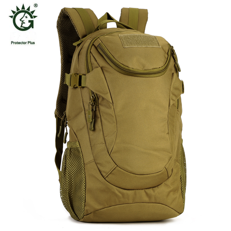 25L Outdoor Army Military Molle Tactical Bag Backpack For Outdoor Sports Walking And Hiking Camping Backpacks Bags Sporttas outdoor sports tactical military backpacks hiking camping army soft bag backpack for bicycle mountaineering bags travel hunt ga5
