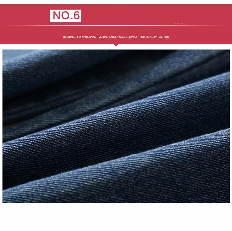 pregnancy jeans (12)