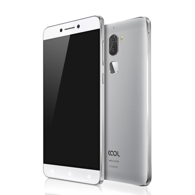 Prodotto - Global Version Leeco Cool1 Leeco Coolpad Cool 1 Mobile