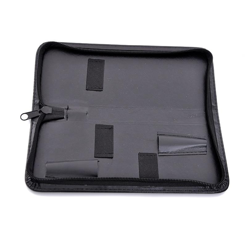 Кәсіби шаштараз сөмкелер Шаш сақшысы - Шаш күтімі және сәндеу - фото 3