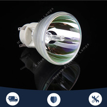 P-VIP 190/0.8 E20.8 MC.JF411.002 Replacement Bare Projector Lamp for Acer P1340W  P1341W X1340W X1340WH