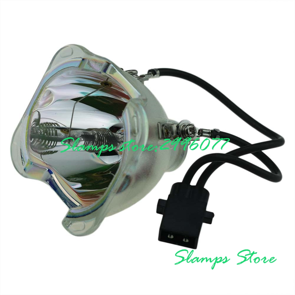 High Quality 5J.J3905.001/5J.J2A01.001/5J.J1Y01.001 Replacement Projector Lamp/Bulb For BenQ W7000/W7000+/SP830/SP831 пэт 0 5 1 5 2 0 краснодар