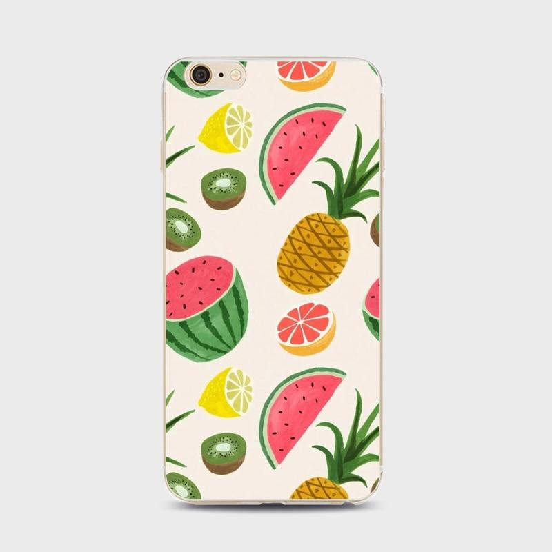 Coque Iphone C Clapet