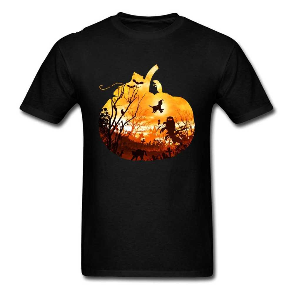 2018 новые зимние забавные толстовки мужские крутые футболки Хэллоуин ЕВА летучая мышь призрак кошка 3D футболки Рождественский подарок отличная футболка для мужчин