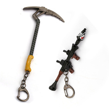 Buy metal pickaxe and get free shipping on AliExpress com