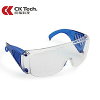 Bicycle Bike Riding Cycling Eyewear Women Men Lab Work Wind And Dust Safety Glasses Oculos Glass